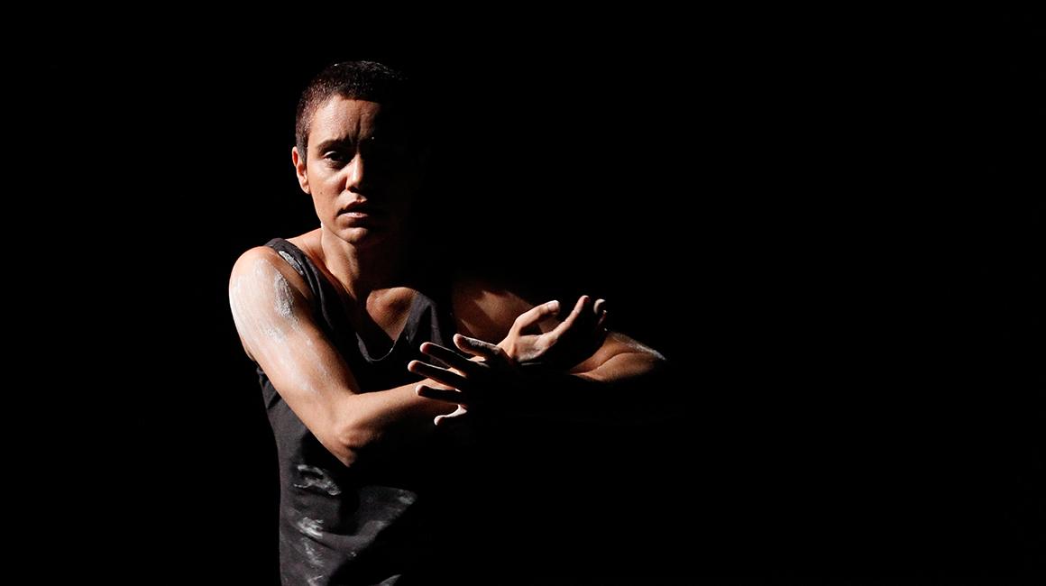 National Indigenous Choreographers Residency