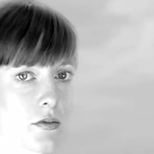 Sarah Aiken