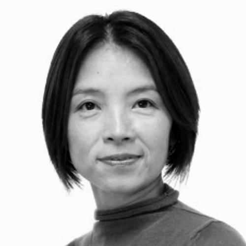 Shu-Fen Yao