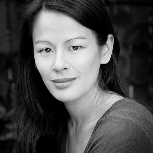 Victoria Chiu