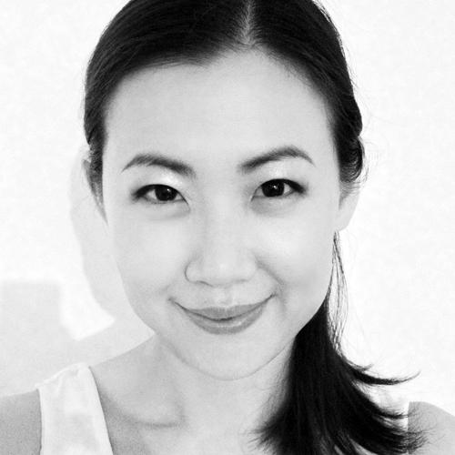 Ms. Anna Cheng