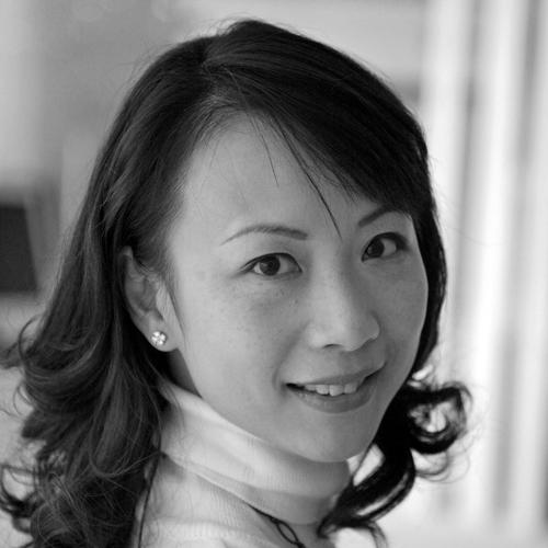 Ms. Anna CY Chan