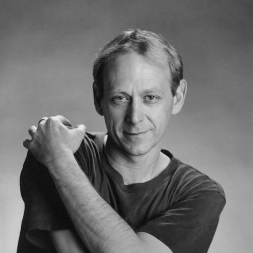 Mr. Janek Schergen