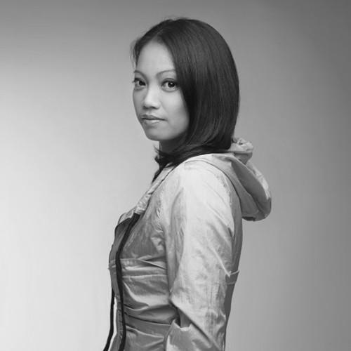 Ms. Joavien Ng