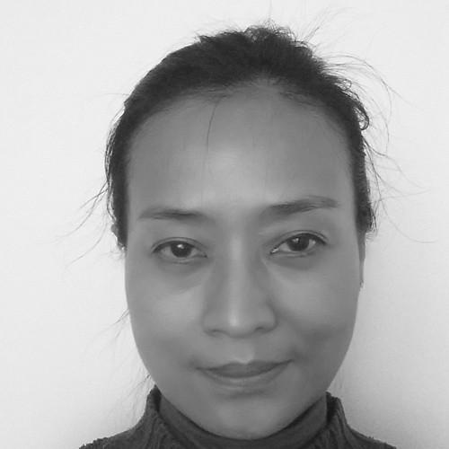 Ms. Norhayati Yusoff