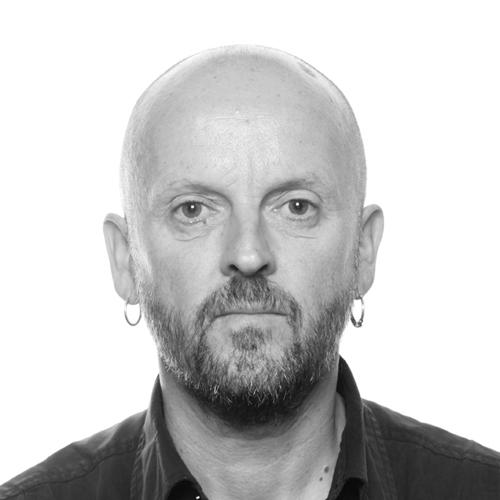 Mr. Sven Birkeland