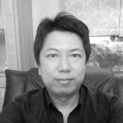Mr. Yi-Wei Keng