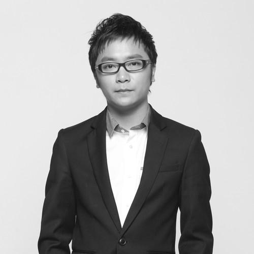 Mr. Ruoyan Fu