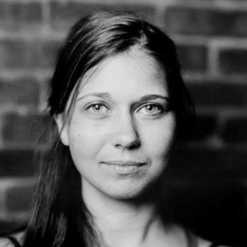 Ms. Isabella Hreljanovic