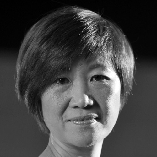 Ms. Karen Cheung