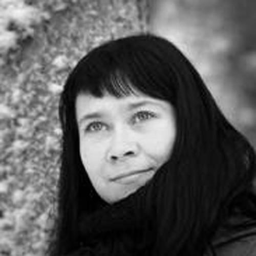 Ms. Kira Riikonen