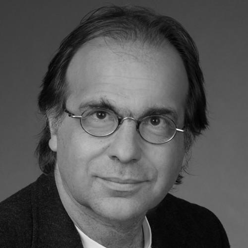 Mr. Jörg Fischer